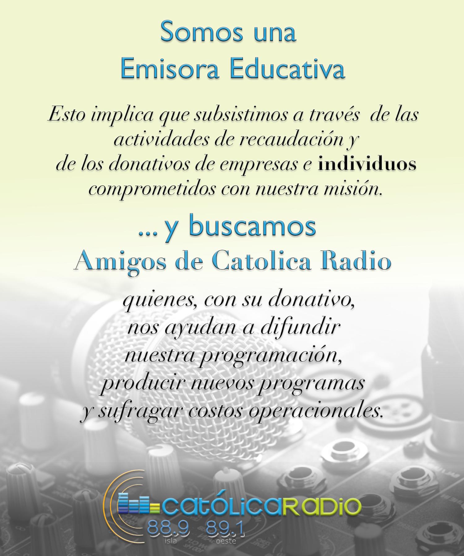 http://www.catolicaradiopr.com/amigos-de-catolica-radio
